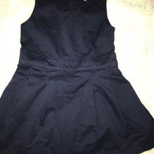 Other - Skirt & Dress Uniform